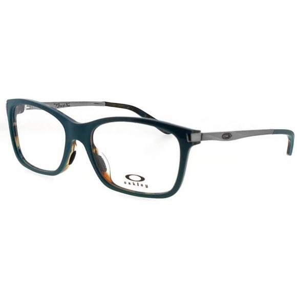 Oakley Other - Oakley OX1127-09-52 Eyeglasses